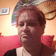 Susanne W. review