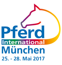 Pferd International 2017