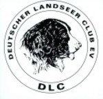Deutscher Landseer Club (DLC) e.V.